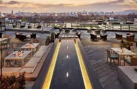 Luxury <b>5 Star</b> Hotels & Resorts Worldwide | Mandarin Oriental Hotel ...