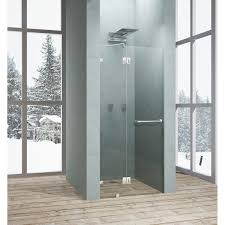 <b>Дверь душевая</b> распашная Классика <b>120 см</b> в Москве – купить по ...