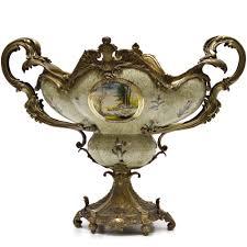 Чаша 16 см <b>Wah luen</b> handicraft (1000882948) - купить со скидкой ...