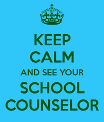 Image result for images of school counseling