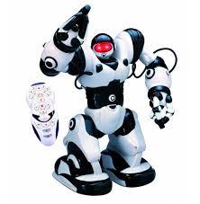 <b>Робот Feng</b> Yuan <b>Robot</b> Wisdom интерактивный на ...