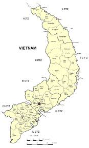 vietnam war resources the patriot files forums west point vietnam war maps bull alt acircmiddot scrolling map of vietnam down to 1 250k acircmiddot interactive maps pbs
