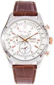 Японские <b>часы Seiko</b> CS Dress <b>SPC129P1</b>