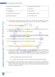 Essay on Corruption  Quick and Easy Guide and Best Ideas