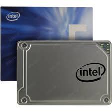<b>SSD диски Intel</b> - выбрать и купить, сравнить цены и тесты ...