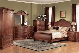 amazing luxury master bedrooms in victorian style with brown wall and also master bedroom furniture bedroom elegant high quality bedroom furniture brands