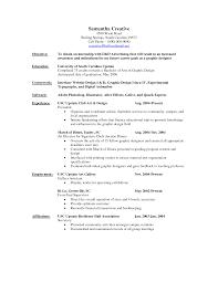 Cover Letter Art   Resume Format Download Pdf sample dancer cover letter  resume template for project manager
