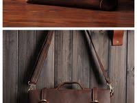 323 Best <b>Leather Briefcase</b> images in <b>2019</b> | Artificial <b>leather</b> ...