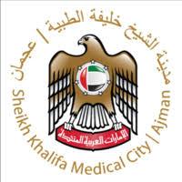 <b>Sheikh</b> Khalifa Medical City Ajman | LinkedIn
