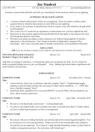 resume font type resume font type 2904