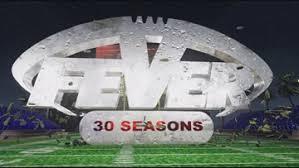 Friday <b>Night Fever</b> Week <b>6</b> Full Recap   12news.com