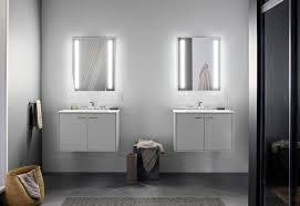 dog faces ceramic bathroom accessories shabby chic: view similar images kohler verdera lighted cabinet zac rgb