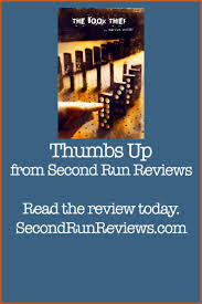 book review book thief markus zusak book review book thief markus zusak