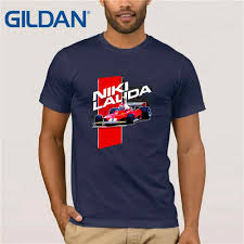 <b>Gildan</b> t shirt 2019 <b>Fashion men</b> t shirt <b>gildan</b> The Firefighter Face ...