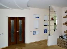 Картинки по запросу фото ремонта квартир