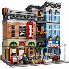 office lego lego creator expert detective39s office ba 1 4 ros google office