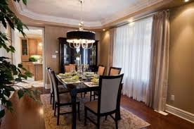 Formal Dining Room Sets For 8 Dining Room Formal Dining Room Curtains Home Design Architecture