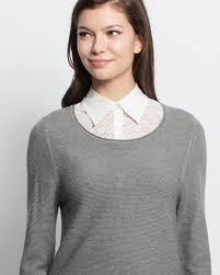 Белые <b>шарфы</b> : заказать <b>шарфы</b> в Москва по цене от 49 рублей