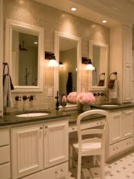 modern lighting ideas for bathroom traditional bathroom lighting amazing lighting ideas bathroom