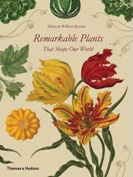 <b>Remarkable Plants That</b> Shape Our World : Helen Bynum ...
