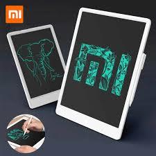 "Original <b>Xiaomi Mijia LCD Writing</b> Tablet 20""10 13.5"" with Pen ..."