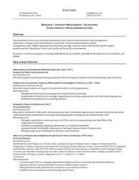 list of skills on resume how list microsoft office skills on does resume template word 2007