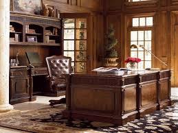 gallery elegant home office ideas chair elegant design home office furniture