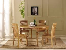 Dining Room Tables And Chairs Dining Table Furniture Country Dining Table And Chairs Dining Room