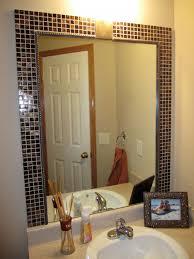vanity mirrors decoration stunning wall mounted bathroom mirror design mirror ideas wall mount vanity lights bulbs bathroom mirror bathroom mirrors and lighting