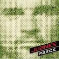 Quimera by Juanes