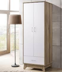 Cloth Storage Boxes - <b>Wardrobe</b> Cabinets - Afterpay | Zippay | LayBuy