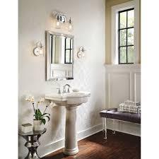 light bath hover