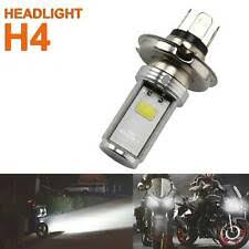 <b>E Marked</b> Headlight in <b>Motorcycle</b> Headlight Assemblies for sale ...