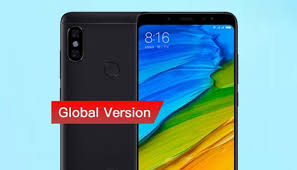 How to check if your <b>Xiaomi</b> phone is an authentic <b>global version</b> ...