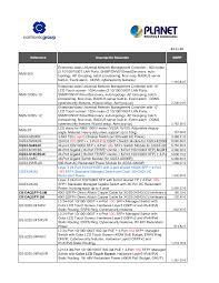 Lista de precios CG 2020.xlsx
