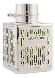 <b>Atelier Flou Amarcord</b> купить в Москве селективную парфюмерию ...