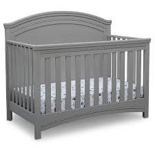 next baby nursery furniture relax emma