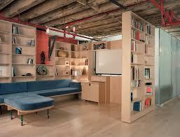 30 basement remodeling ideas inspiration basement home office ideas