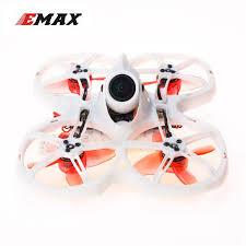 <b>EMAX Tinyhawk II 75mm</b> 1 2S Whoop FPV Racing Drone RC ...