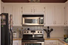 Remodeling Old Kitchen Old Kitchen Cabinet Remodel Monsterlune