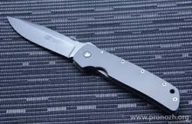 "<b>Складной нож</b> Bob Terzuola ""ATCF( Advanced Technology <b>Combat</b> ..."