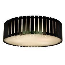 Потолочный <b>светильник CITILUX Ямато</b> (<b>CL137151</b>)