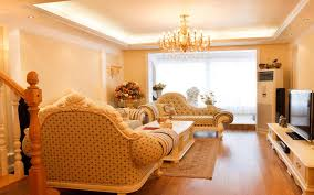 contemporary living room furniture luxury living room decor gold furniture sofa and chandelier also amazing ceiling beautiful furniture pictures