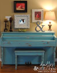 shabby chic furniture on the cheap make your own annie sloane chalk paint blue shabby chic furniture