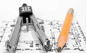 build your resume sample customer service resume build your resume the resume builder what do employers want to see in an architects resume