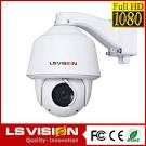 IP-Kameras IP-Überwachungskameras mit WLAN günstig kaufen