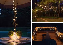 buying outdoor lighting balcony ideas for home design picture with outdoor lighting balcony ideas diy home balcony lighting