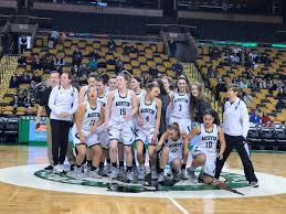 dr james hickey drjameshickey s twitter profile twicopy austinprep gbbprep tdgarden austinprepad winningculture