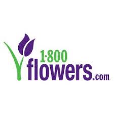 1-800-<b>Flowers</b>.com: <b>Flowers</b> | <b>Flower</b> Delivery | Fresh <b>Flowers</b> Online