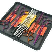 Curve Comb Australia | New Featured Curve Comb at Best Prices ...